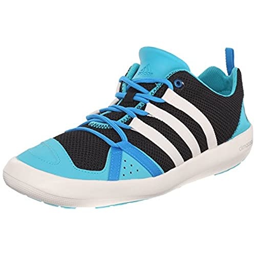 b36250d3890f3 adidas Outdoor Men's Climacool Boat Lace Water Shoe low-cost ...