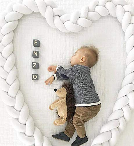Best Cribs