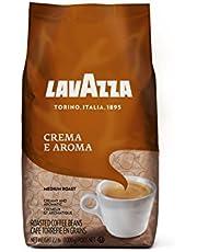 Lavazza Espresso Crema E Aroma Beans, 1000gm