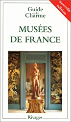 Musées de France