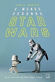 O mundo segundo Star Wars