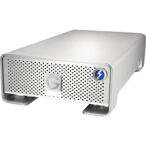 g-technology-g-drive-pro-with-thunderbolt-high-speed-portable-raid-solution-2tb-0g02828