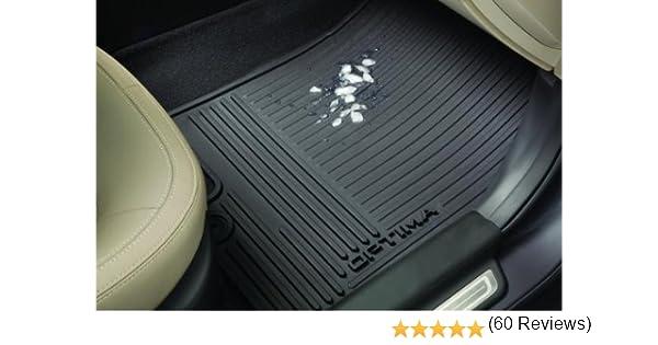 Amazoncom Floor Parking Mats Garage Shop Automotive Floor