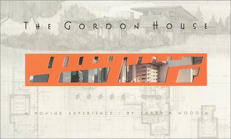 The Gordon House: A Moving - Clackamas Stores