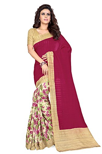 Indian Saree Wedding - 4
