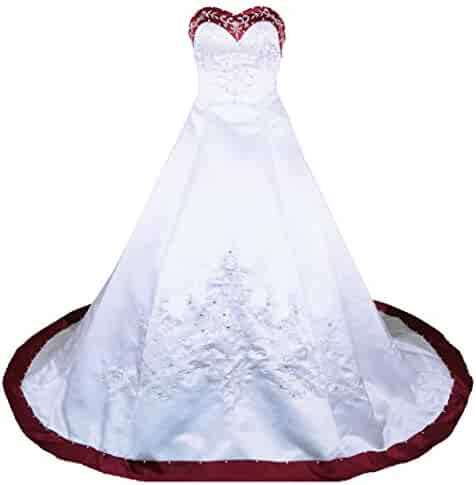 df1e336016ff Shopping 0 - Long - Dresses - Clothing - Women - Clothing, Shoes ...