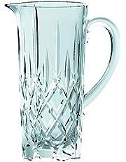Spiegelau & Nachtmann, kruka, kristallglas, 1,19 l, utan smak, 101969