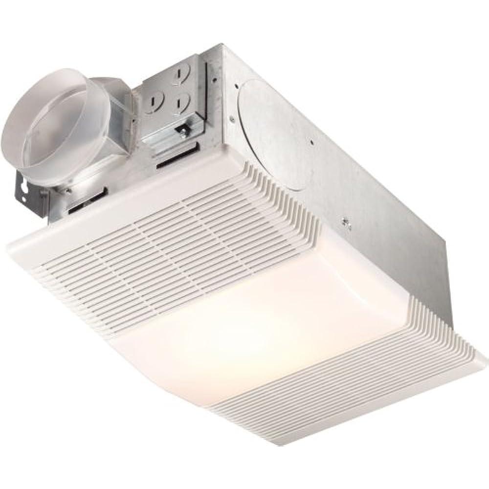 Broan-Nutone Ventilation Fans 665RP Heater, Fan, Light