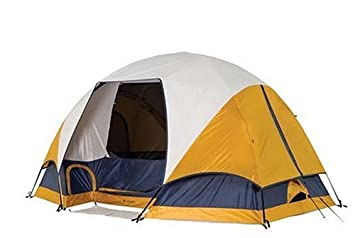 Columbia Bugaboo Four to Five-Person Family Dome Tent  sc 1 st  Amazon.com : columbia tent - memphite.com