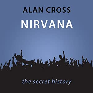 Nirvana Audiobook