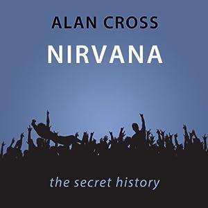 Nirvana Hörbuch