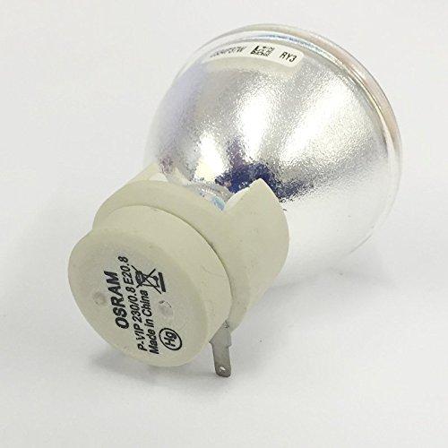 BenQ MP670 Projector Brand New High Quality Original Projector Bulb