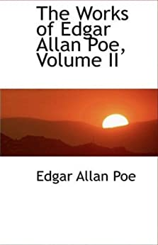 the first literary works of edgar allan poe Complete collection of poems by edgar allan poe: the raven, alone, annabel lee,  he published poems by edgar a poe,  southern literary messenger within a year .