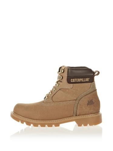 Ash Caterpillar Marron Boots Willow Homme InqZ6Fw