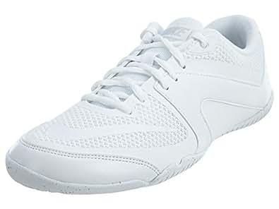 Nike Cheer Flash Shoes Reviews