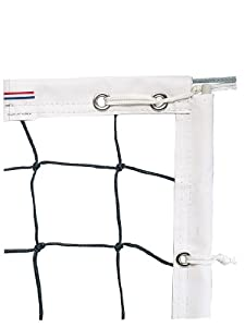 Champion Sports Official Olympic Volleyball Net by Champion Sports