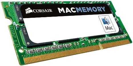 Corsair Memoria Ram Ddr3L 8Gb