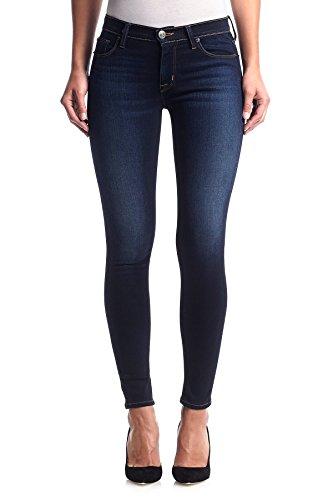 hudson-womens-nico-super-skinny-jeans-in-oracle