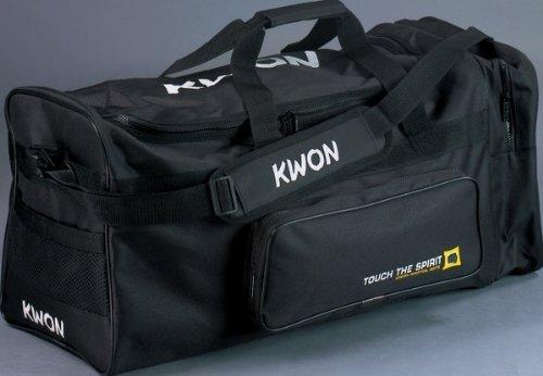 KWON Training Bag