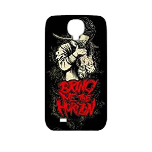 HNMD bring me the horizon 3D Phone Case for Sumsung S4