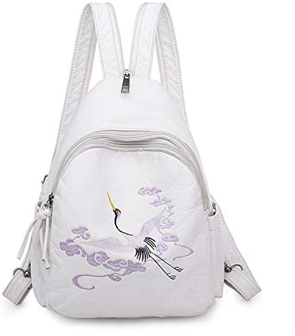 Fashion 2 Hiking Backpack
