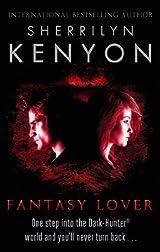 Image result for fantasy lover book
