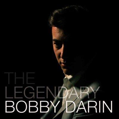 LEGENDARY BOBBY DARIN pdf