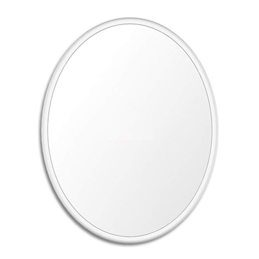 Fogless Shower Mirror Anti Fog Free Shaving Bathroom Mirror, 7.6 x 9.7 inches by Sewha