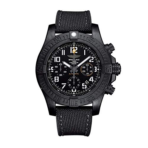Breitling Avenger Hurricane 45 Automatic Chronograph Men's Watch XB0180E4/BF31-284S
