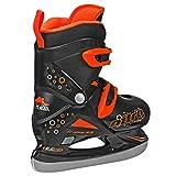 Lake Placid Boys Nitro 8.8 Adjustable Figure Ice