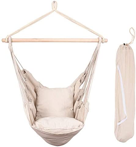 Lazy Daze Hammocks Cushions Carrying product image