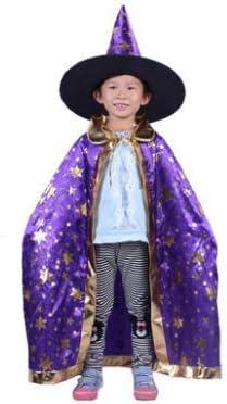 HLJZK Disfraz de Disfraces de Halloween Disfraz de Baile Disfraz ...