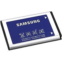 Samsung Convoy 2 U660/ Convey U640 Standard Battery OEM AB663450GZ (Bulk Packaging)
