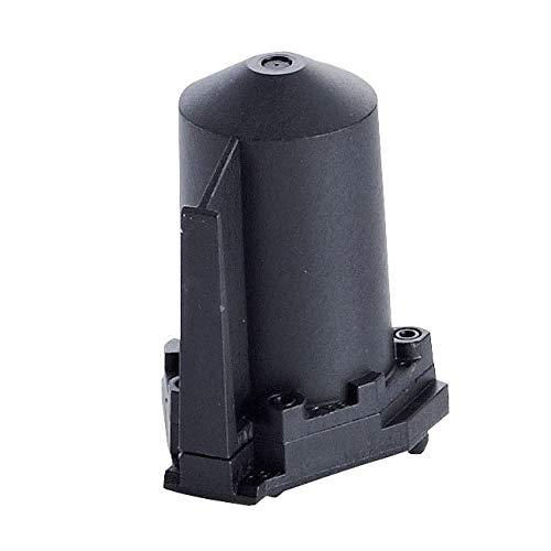 790 Inkjet - Reiner inkjet cartridge for models 790/791/792/798 (black)