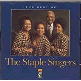 The Best of the Staple Singers