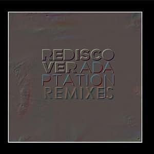 Bottom of the Ocean (RDSCVR Remix)
