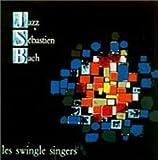 Classical Music : Jazz Sebastian Bach
