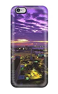 Tony Diy 6 Plus Perfect case cover For Iphone ay5sOB0UZy6 - case cover Skin
