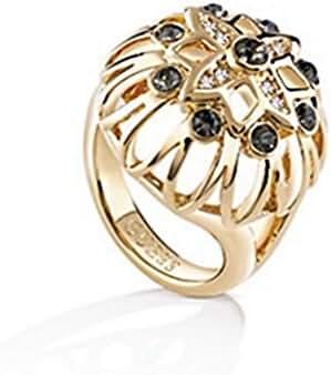 GUESS Women's Rings UBR61011-54