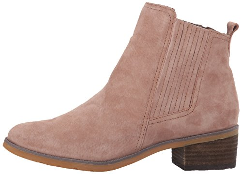 Mujer Reef Botines Voyage Boot Para Taupe fRwIqB7