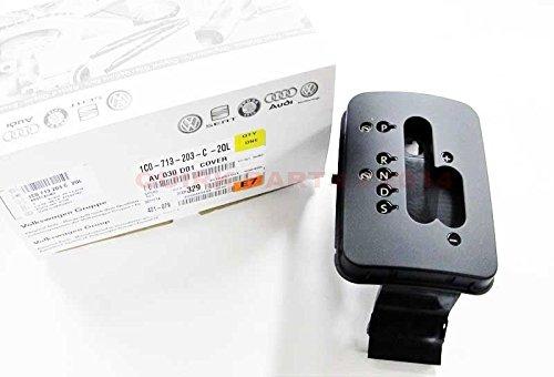 Volkswagen 1C0 713 203 C2QL, Auto Trans Shift Indicator ()