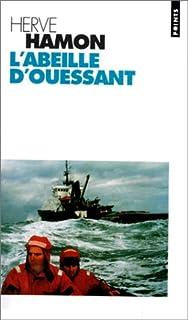 L'Abeille d'Ouessant, Hamon, Hervé
