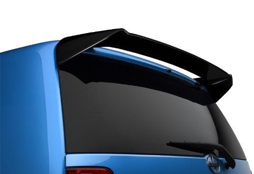 2008-2010 Scion xB Fiber Glass Rear Roof Trunk Spoiler