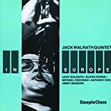 In Europe(Jack Walrath)