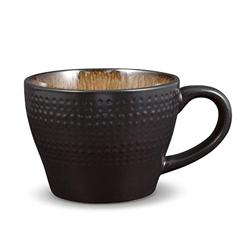 Pfaltzgraff Cambria Jumbo Soup Mug, 20-Ounce