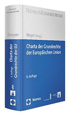 charta-der-grundrechte-der-europischen-union
