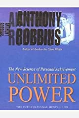 UNLIMITED POWER Paperback