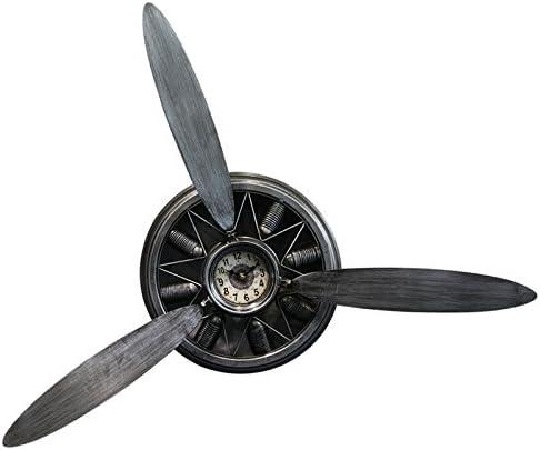 OLILEIO La industria eólica decorativos creativos aviones de ...