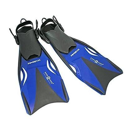 Aqua Lung Power Flex Blu