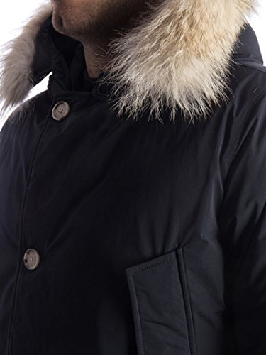 Parka Luxury Parka Luxury Arctic xFnqP1nwzf
